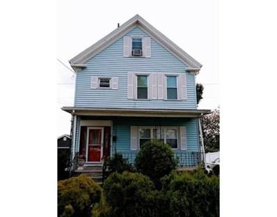 15 Waite Street, Malden, MA 02148 - #: 72546590