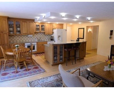 273 Lake St UNIT 6, Weymouth, MA 02189 - #: 72546735