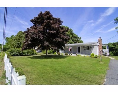 68 Herring Pond Rd, Plymouth, MA 02360 - #: 72547057