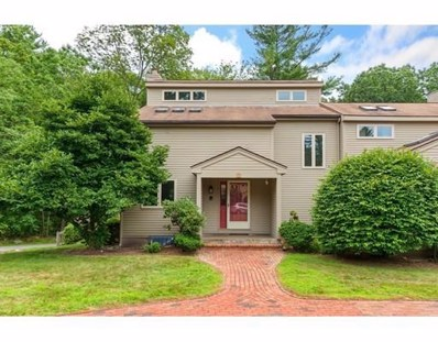 98 Jimney Dr UNIT 98, Westford, MA 01886 - #: 72547144