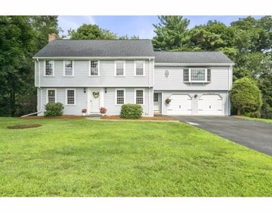 44 Latisquama Road, Southborough, MA 01772 - #: 72547279