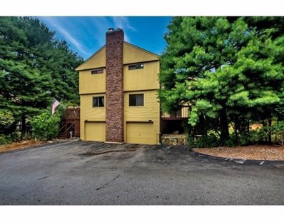 6 East Bluff UNIT 6, Ashland, MA 01721 - #: 72547495