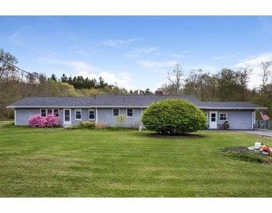 2-4 Long Point Rd, Lakeville, MA 02347 - #: 72548015