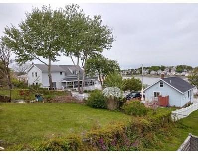 13 Sagamore Terrace, Hull, MA 02045 - #: 72548418
