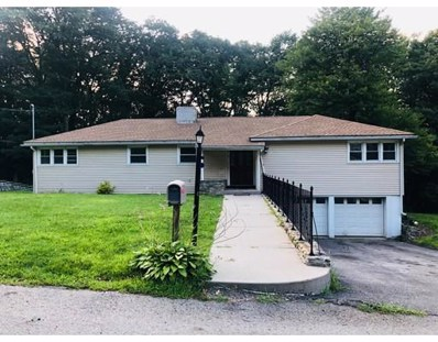 39 Kendall Rd, Holden, MA 01522 - #: 72548799