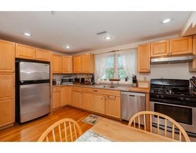 40-48 Vaughan Ave UNIT 1, Boston, MA 02121 - #: 72549088