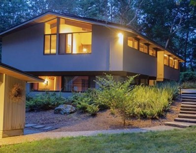 108 Tower Road, Lincoln, MA 01773 - #: 72549688