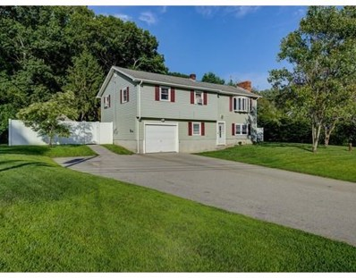 6 Hall Rd, Webster, MA 01570 - #: 72549946