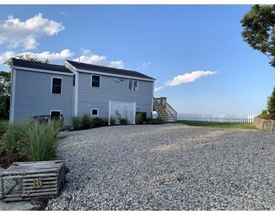 16 Nameloc Rd, Plymouth, MA 02360 - #: 72549966