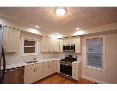 23 Williams St UNIT 1, Waltham, MA 02453 - #: 72550044