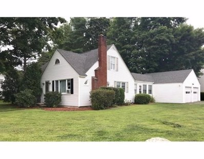 3 June Street, Oxford, MA 01540 - #: 72550166