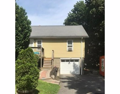 336 Brook St, Framingham, MA 01701 - #: 72550326