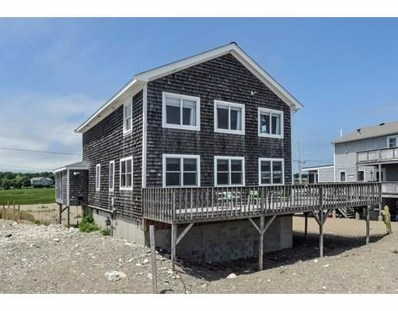 38 Inner Harbor Road, Scituate, MA 02066 - #: 72550387