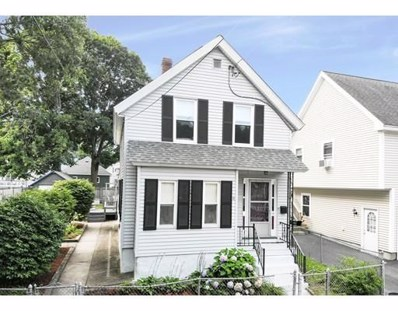 63 Epping St, Lowell, MA 01852 - #: 72550425