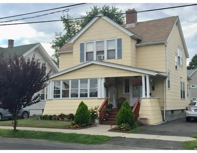 138 Southworth St, West Springfield, MA 01089 - #: 72550594