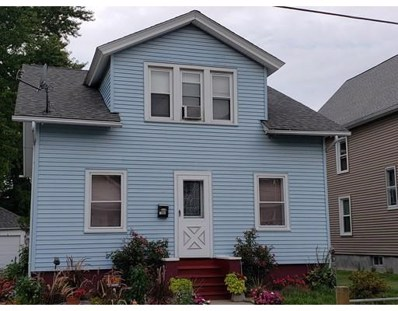 22 Rogers Ave, Springfield, MA 01151 - #: 72550784