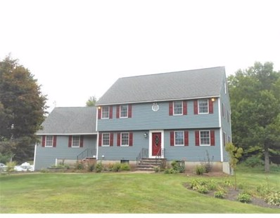 92 East Main Street, Hampstead, NH 03826 - #: 72550792