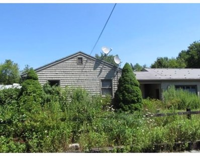 24 Bower Avenue, Westport, MA 02790 - #: 72551253