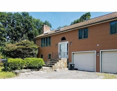 2 Polito Dr, Worcester, MA 01604 - #: 72551265