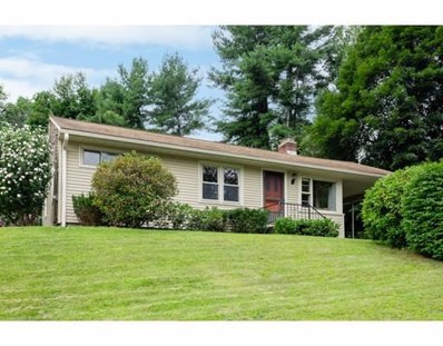6 Sunset Dr, Sterling, MA 01564 - #: 72551542