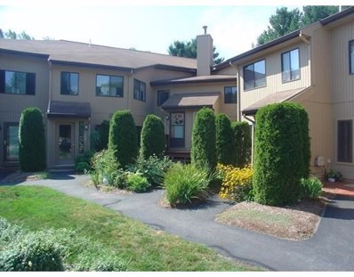 235 Trailside UNIT 235, Ashland, MA 01721 - #: 72551822