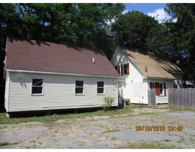 156 1\/2 Court, Plymouth, MA 02360 - #: 72551913