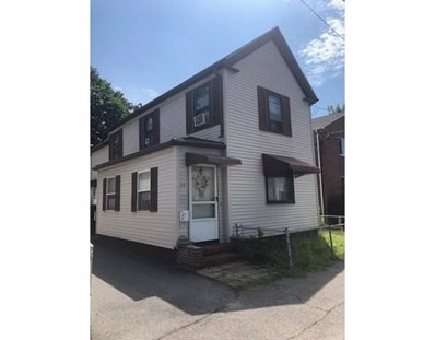 26 Myrtle St, Watertown, MA 02472 - #: 72552057
