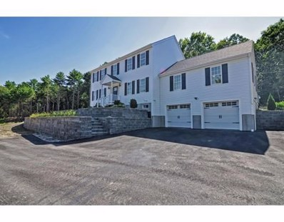 40 River Road, Marion, MA 02738 - #: 72552321