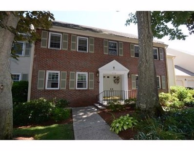 32 Valiant Way UNIT 32, Salem, MA 01970 - #: 72552570