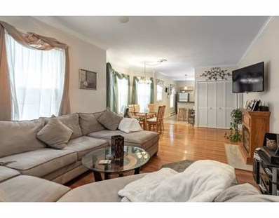 8 Phillips Ave UNIT 1, Lynn, MA 01902 - #: 72552946