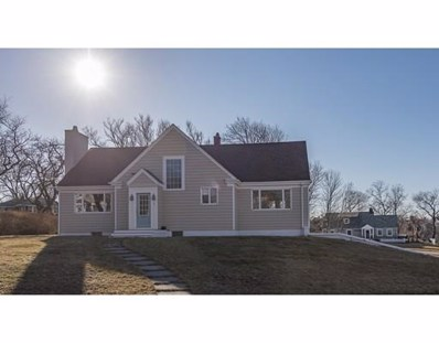 27 Smith Rd UNIT 42B, Rockport, MA 01966 - #: 72553139