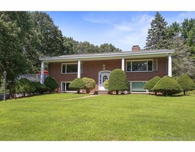 1815 Great Pond Rd, North Andover, MA 01845 - #: 72553369