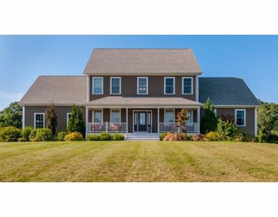 16 Kyle Jacob Rd, Westport, MA 02790 - #: 72553960