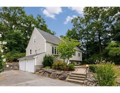 26 Onset Street, Worcester, MA 01604 - #: 72554442