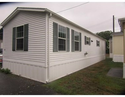 1044 Phillips Rd, New Bedford, MA 02740 - #: 72554667