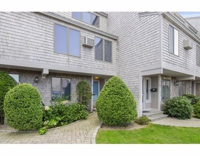 500 Ocean St UNIT 68, Barnstable, MA 02601 - #: 72555327