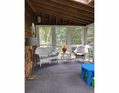 15 Gregory Dr, Plymouth, MA 02360 - #: 72555330