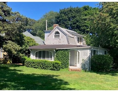 49 Beach Avenue, Dartmouth, MA 02748 - #: 72555751