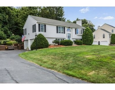 32 Hyland Ave., Leicester, MA 01524 - #: 72555810