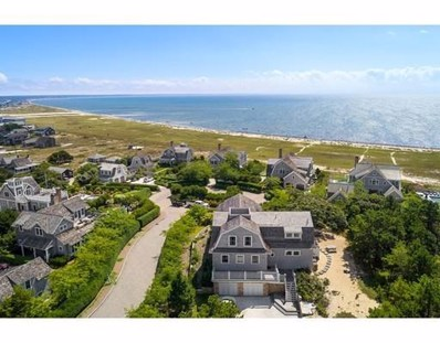 2 Harbour Drive, Provincetown, MA 02657 - #: 72555822