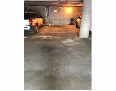 255 Beacon St Parking Space, Somerville, MA 02143 - #: 72555871
