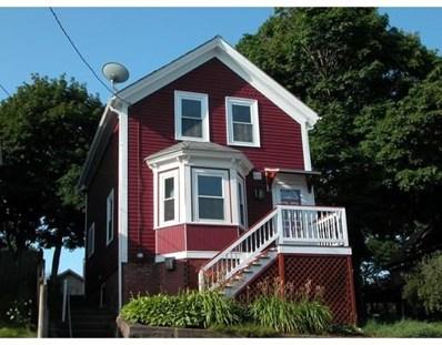 63 Butler Street, Salem, MA 01970 - #: 72555970