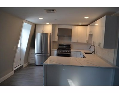 288 Princeton UNIT 3, Boston, MA 02128 - #: 72556003