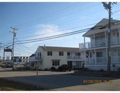 541 Ocean Boulevard UNIT 12, Hampton, NH 03842 - #: 72556723