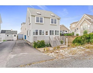 5 Lincoln St, Scituate, MA 02066 - #: 72556729