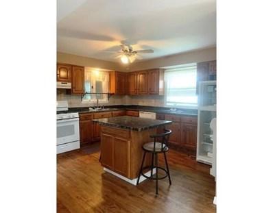 12 Hyacinth, New Bedford, MA 02740 - #: 72557086