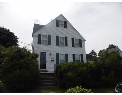 19 Adams St, Wilmington, MA 01887 - #: 72557894