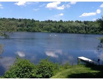 29 Leigh Rd, Norwell, MA 02061 - #: 72558004