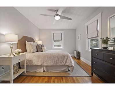 23 Stearns Road, Boston, MA 02132 - #: 72558372