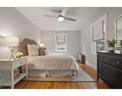 23 Stearns Road, Boston, MA 02132 - #: 72558372